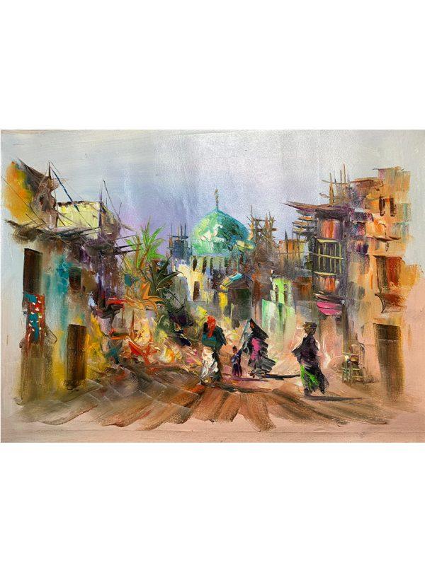 painting_2020_03b